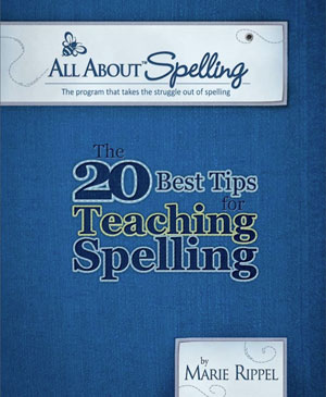 20-best-tips-for-teaching.jpg