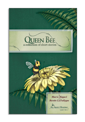 aar-reader-queen-bee.jpg