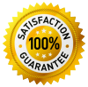 guarantee-icon.png