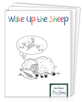 readingbundle-wake-up-the-sheep-thumb.png