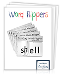 readingbundle-word-flippers-ff-ll-ss-thumb.png