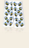 sparkling-bee-stickers-thumb-100x100-2.jpg